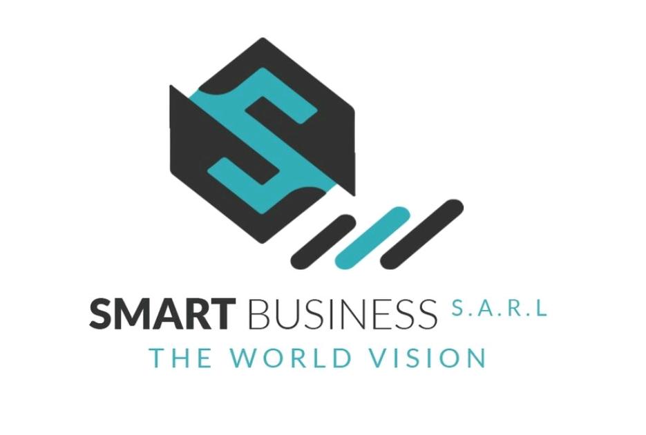 Offres de SMART BUSINESS S.A.R.L au Cameroun