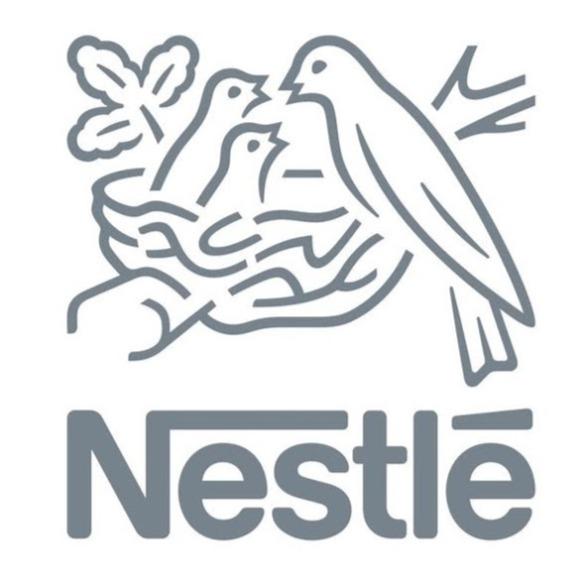 Offres de Nestlé au Cameroun