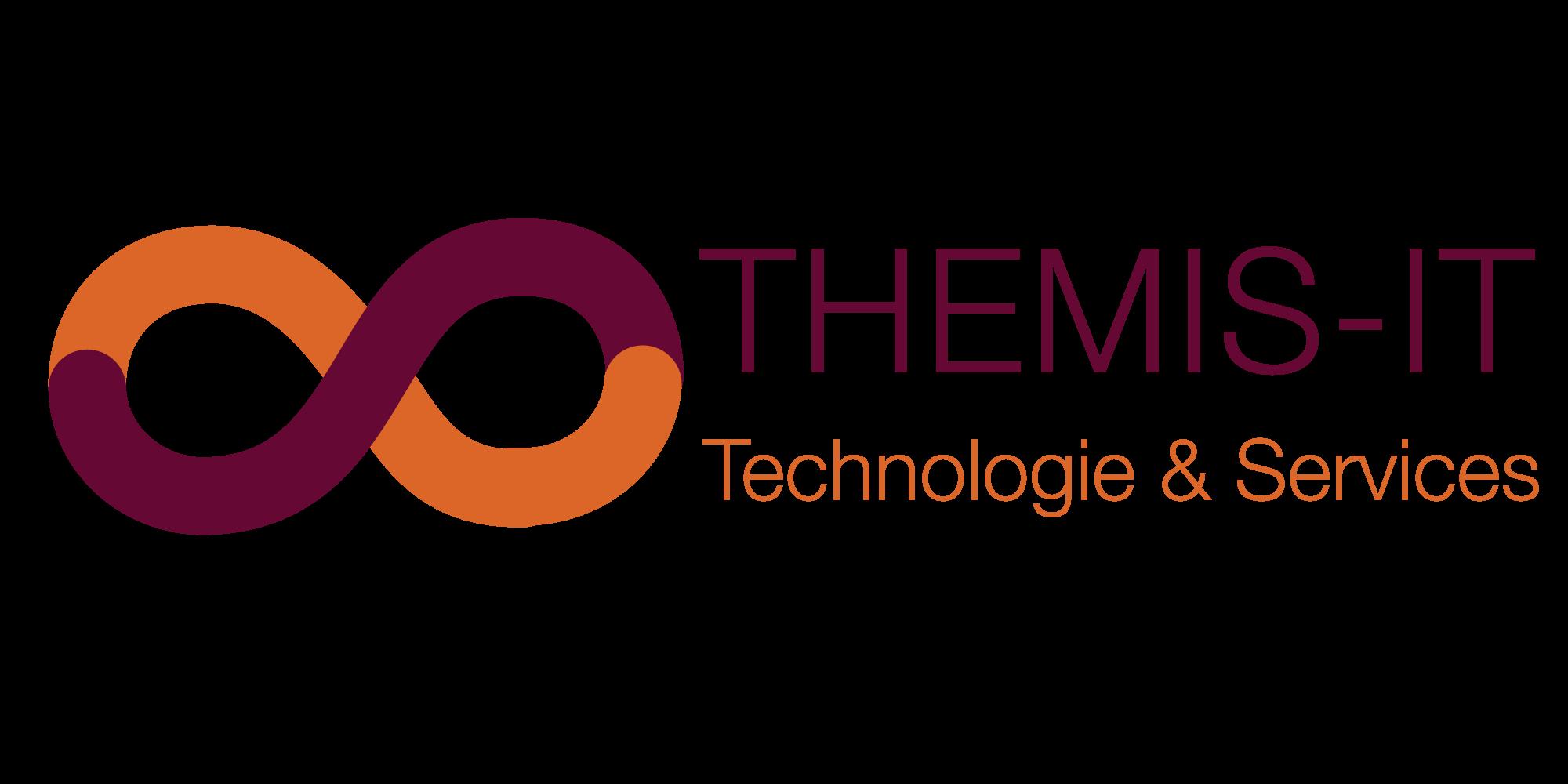 Offres de Thémis Technologies au Cameroun