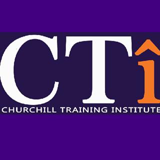 Offres de CHURCHILL TRAINING INSTITUTE au Cameroun