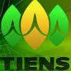 Offres de TIENS-CAMEROUN au Cameroun
