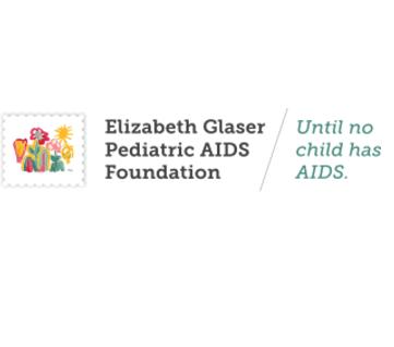 Offres de Elisabeth Glaser Pediatric AIDS Foundation au Cameroun