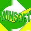 Offres de WINSOFT au Cameroun