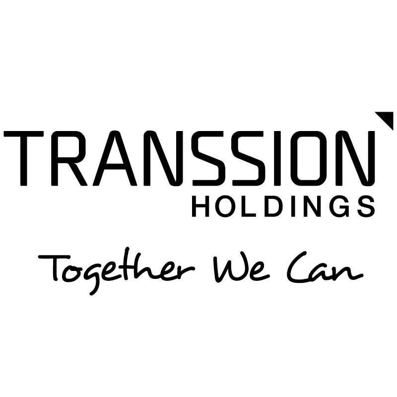 Offres de TRANSSION HOLDINGS - Cameroon au Cameroun