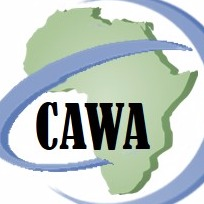 CAWA GROUP jobs in Cameroon