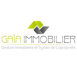 Offres de Gaia Immobilier au Sénégal