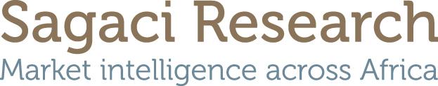 Offres de Sagaci Research au Sénégal