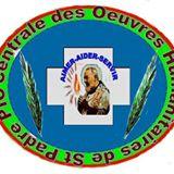 Offres de COHSPP au Sénégal