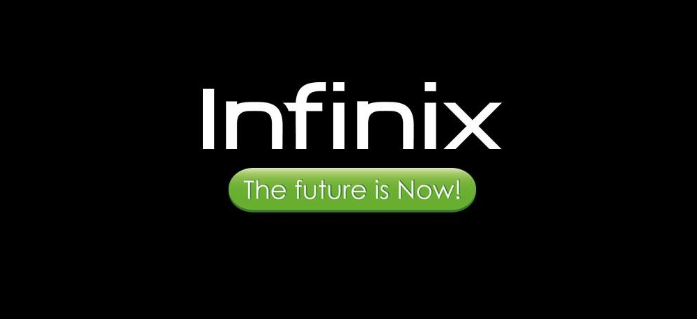 Offres de INFINIX MOBILE au Sénégal