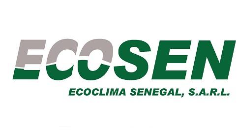 Offres de ECOSEN au Sénégal
