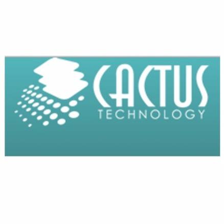 Offres de CACTUS-TECHNOLOGY au Sénégal