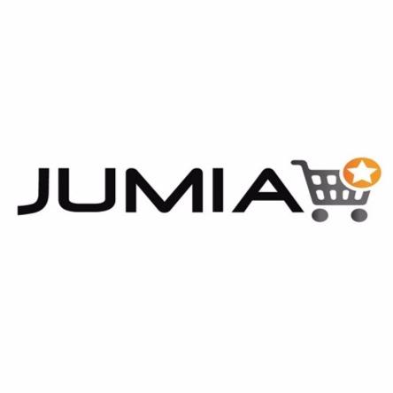 Offres de Jumia Sénégal au Sénégal