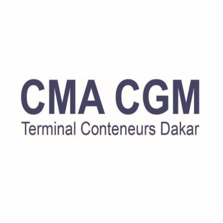 Offres de CMA CGM Sénégal au Sénégal