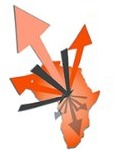 Offres de Formarecrut au Sénégal