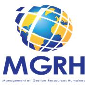 Offres de MGRH au Sénégal