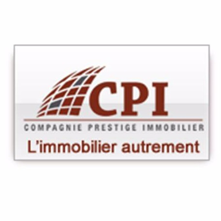 Compagnie Prestige Immobilier jobs in Senegal