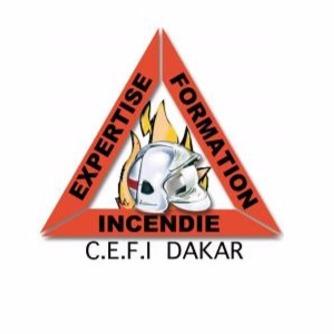 Offres de CEFI DAKAR au Sénégal