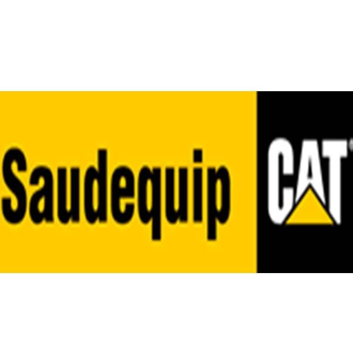 Offres de Saudequip au Sénégal