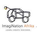 Offres de ImagiNation Afrika au Sénégal