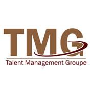Offres de TMG au Sénégal
