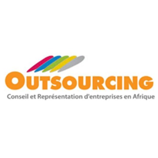Offres de Africa Outsourcing  au Sénégal