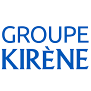 Offres de KIRENE au Sénégal