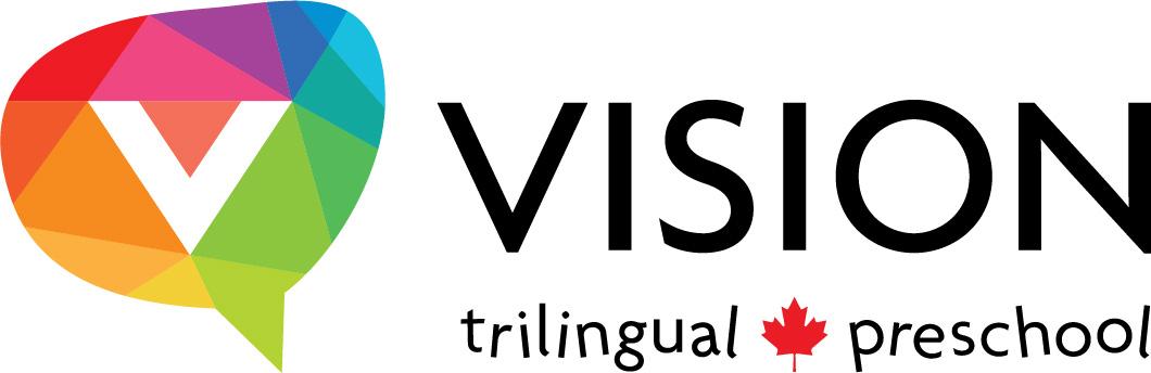 Offres de Vision Preschool Dakar au Sénégal