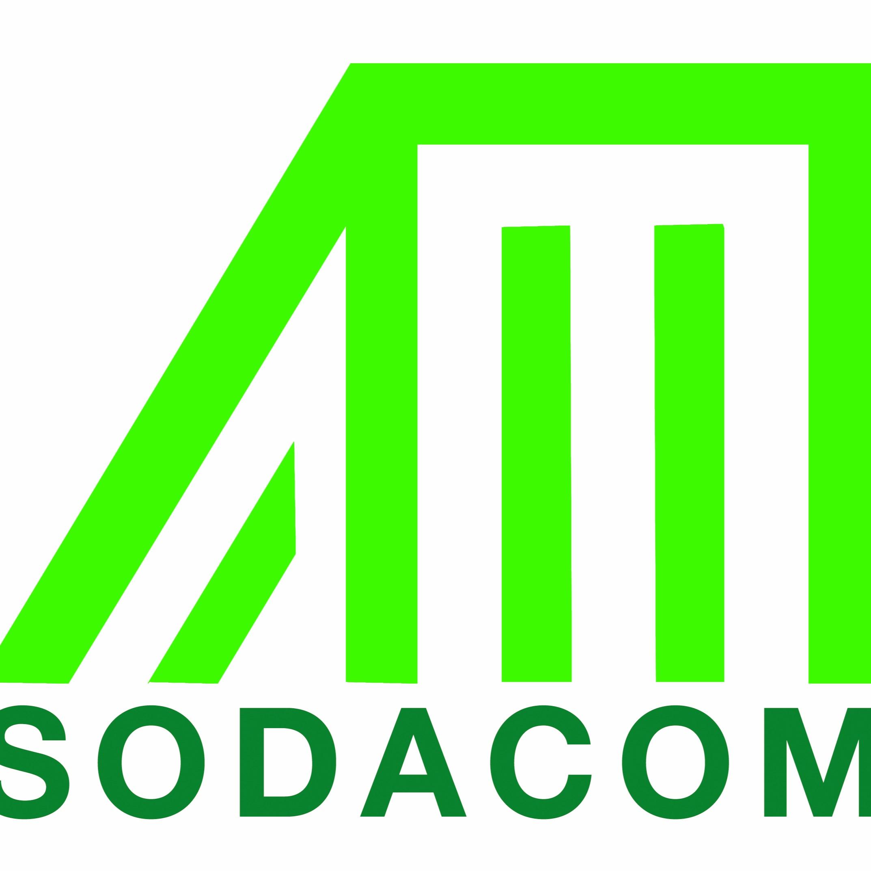Offres de SODACOM au Sénégal
