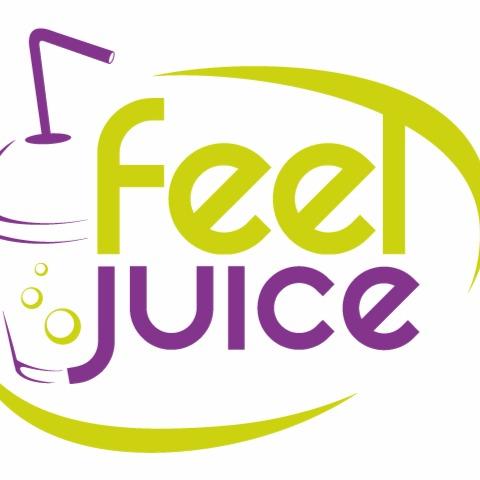 Offres de Feel Juice au Sénégal