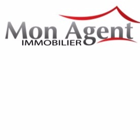 Offres de Mon Agent au Sénégal