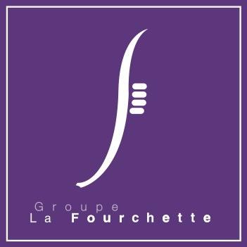 Offres de Groupe La Fourchette au Sénégal