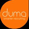 Offres de Duma Works au Sénégal