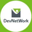 Offres de DevNetwork au Sénégal
