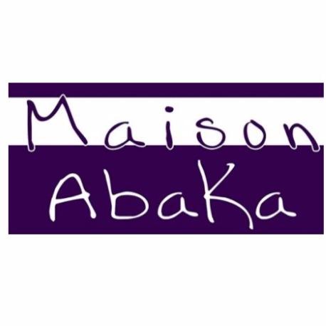Offres de Maison Abaka au Sénégal