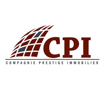 Offres de CPI au Sénégal