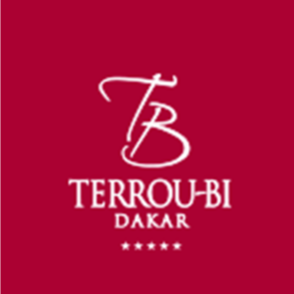 Offres de Terrou-Bi au Sénégal