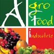 Offres de AGROFOOD au Sénégal