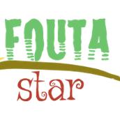 Offres de Fouta Star au Sénégal