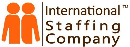 Offres de International Staffing Company au Sénégal