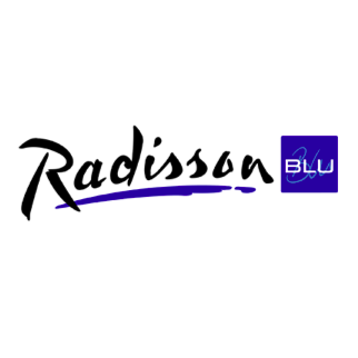 Offres de Radisson Blu Hotel Dakar au Sénégal