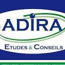 Offres de ADIRA Etudes Et Conseils au Sénégal