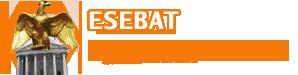 Offres de ESEBAT ECP Dakar au Sénégal
