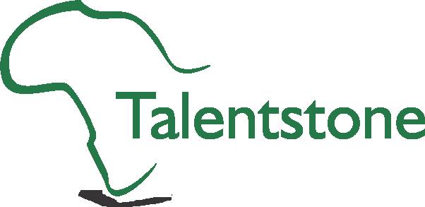 Offres de Talentstone Africa au Sénégal