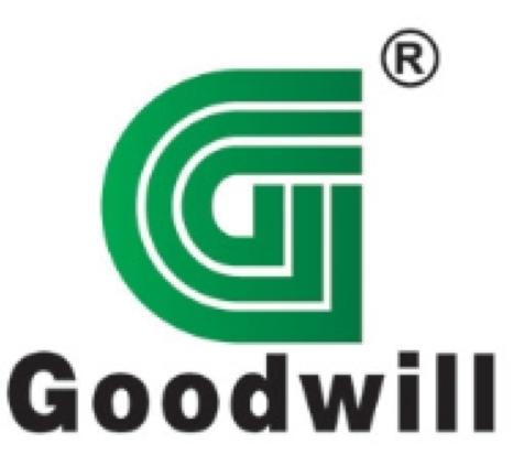 Goodwill (Uganda) Ceramics Co. Ltd jobs in Uganda