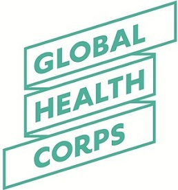 Global Health Corps jobs in Uganda
