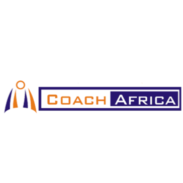 Coach Africa jobs in Uganda