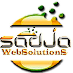 Sadja WebSolutions jobs in Uganda