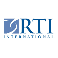 RTI International Uganda jobs in Uganda