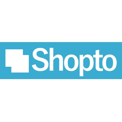 Shopto jobs in Uganda