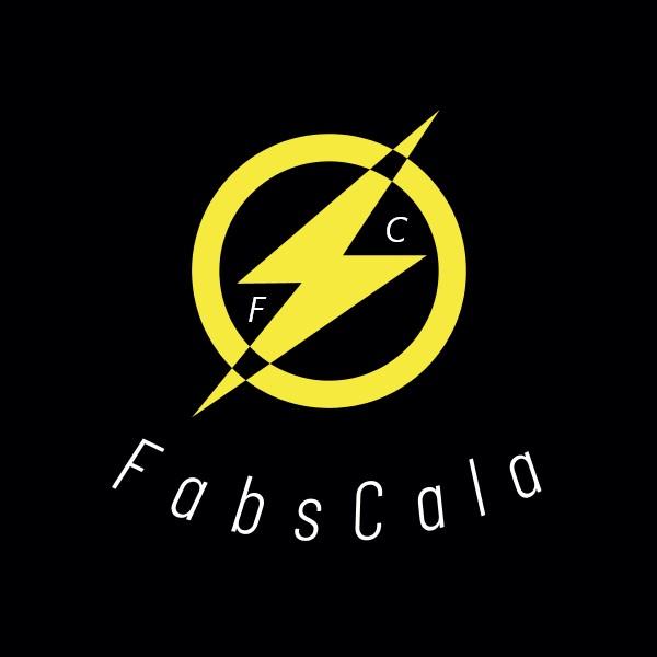 FabsCala (FC) jobs in Uganda